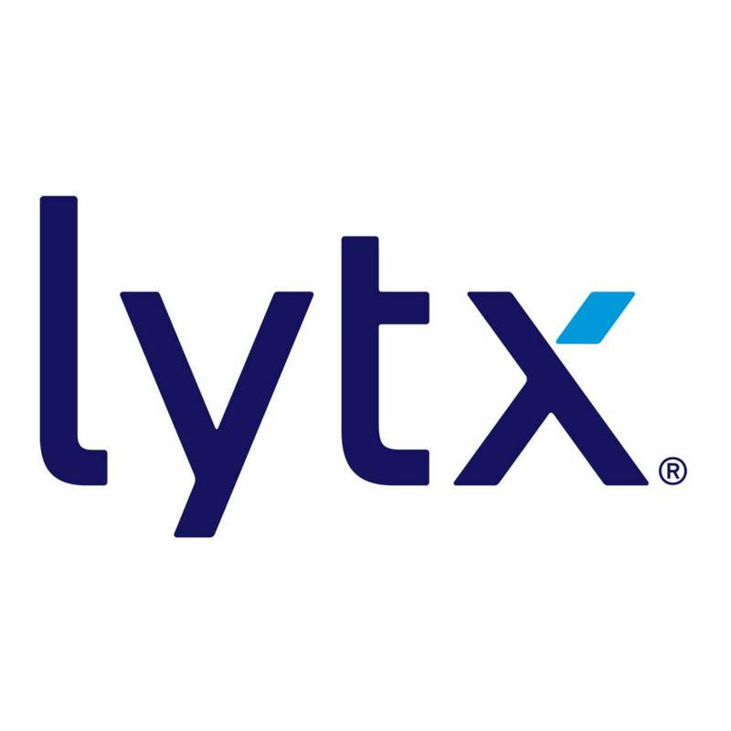 Lytx, Inc. Fleet Telematics Company
