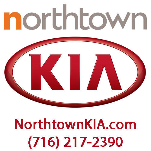 Northtown Kia
