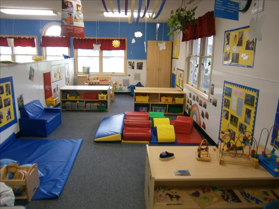 Carlisle KinderCare image 3