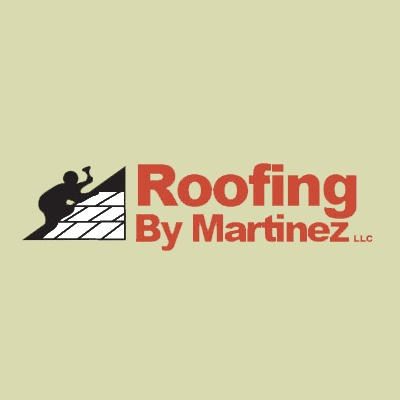 Roofing By Martinez Llc In Shreveport La 71103 Citysearch