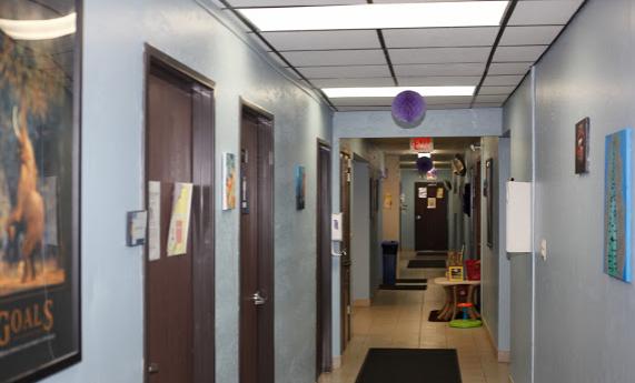 Aegis Treatment Centers image 3