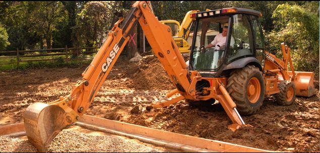 Richard York Construction Inc image 1