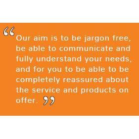 Jolly IT Solutions Ltd