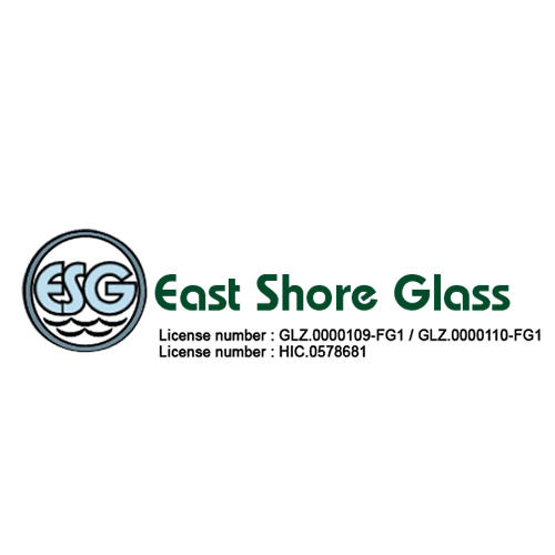 East Shore Glass Inc.