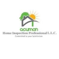 Acumen Home Inspection Professional LLC image 5