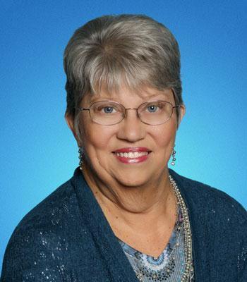 Allstate Insurance: Pat Blakney