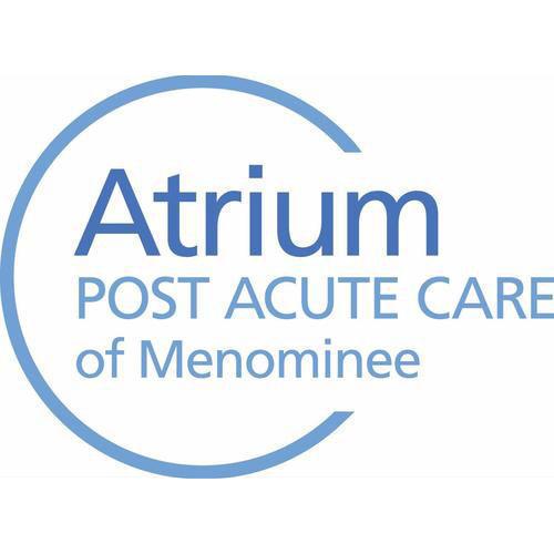 Atrium Post Acute Care of Menominee