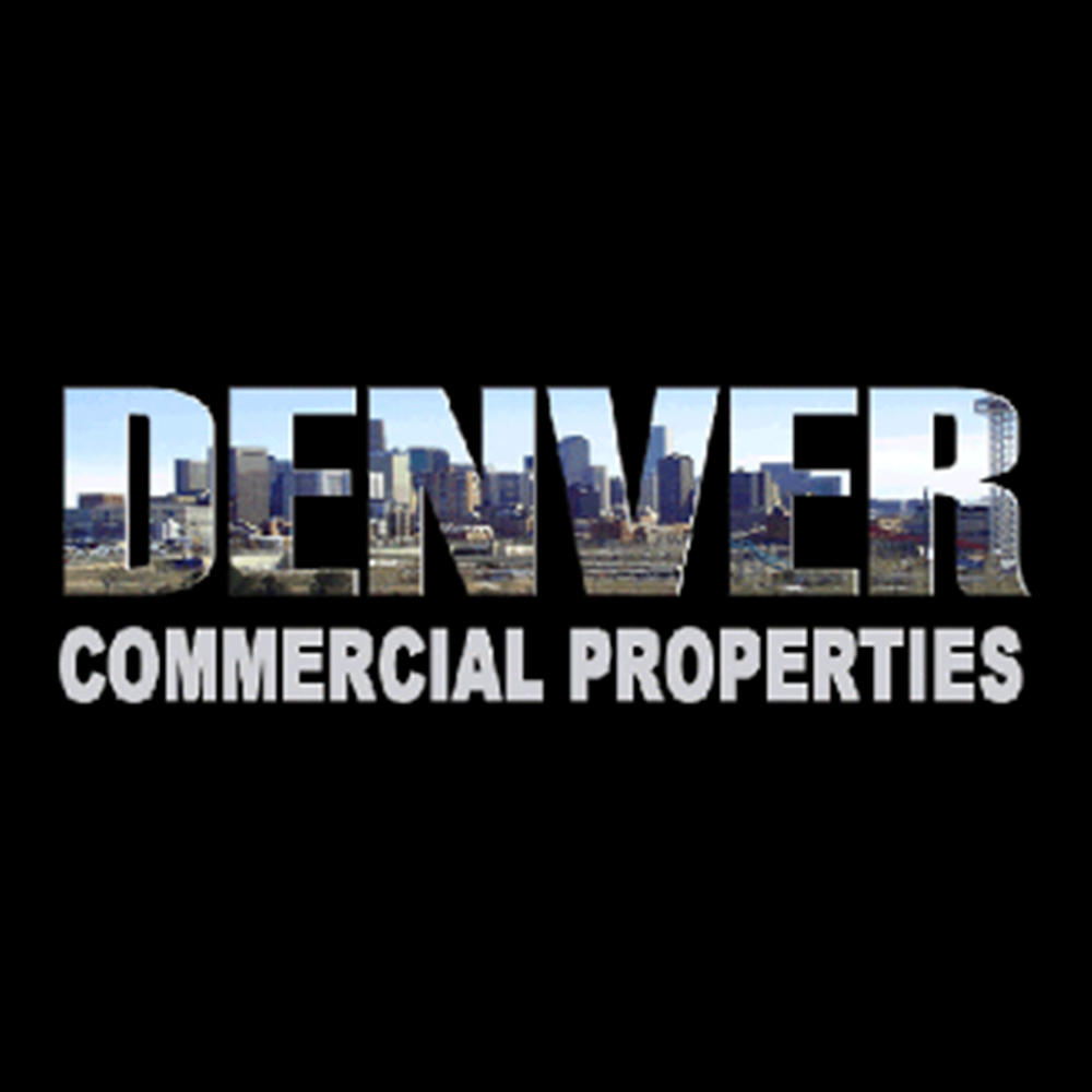 Denver Commercial Properties