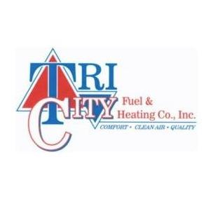 Tri City Fuel & Heating Co., Inc.