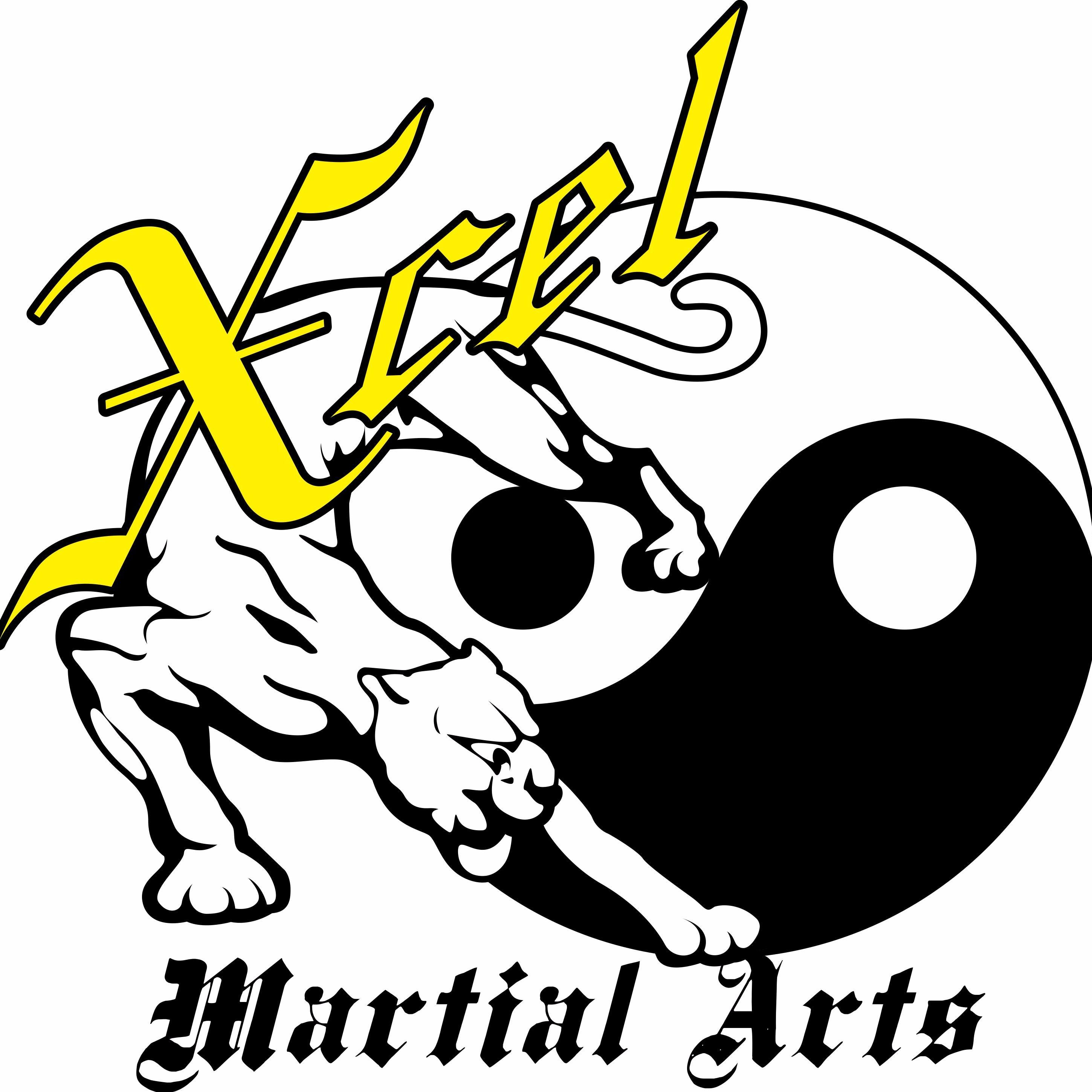 Xcel Martial Arts in Columbus, OH | Whitepages