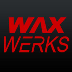 Waxwerks & Audio+