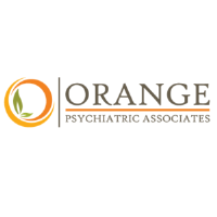 Orange Psychiatric Associates image 3