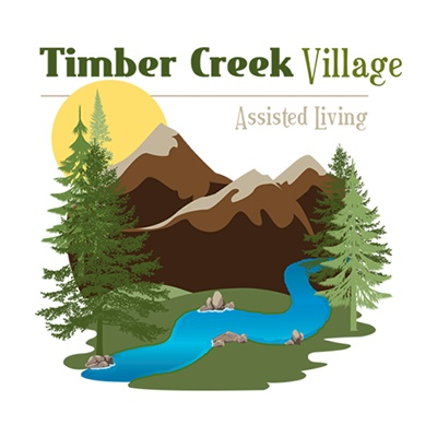 Timber Creek Village Assisted Living