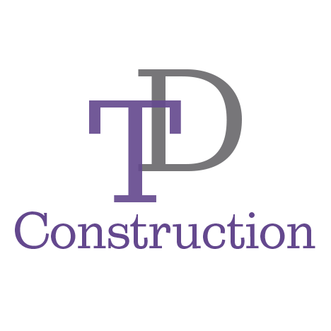 image of Tom D's Construction Service