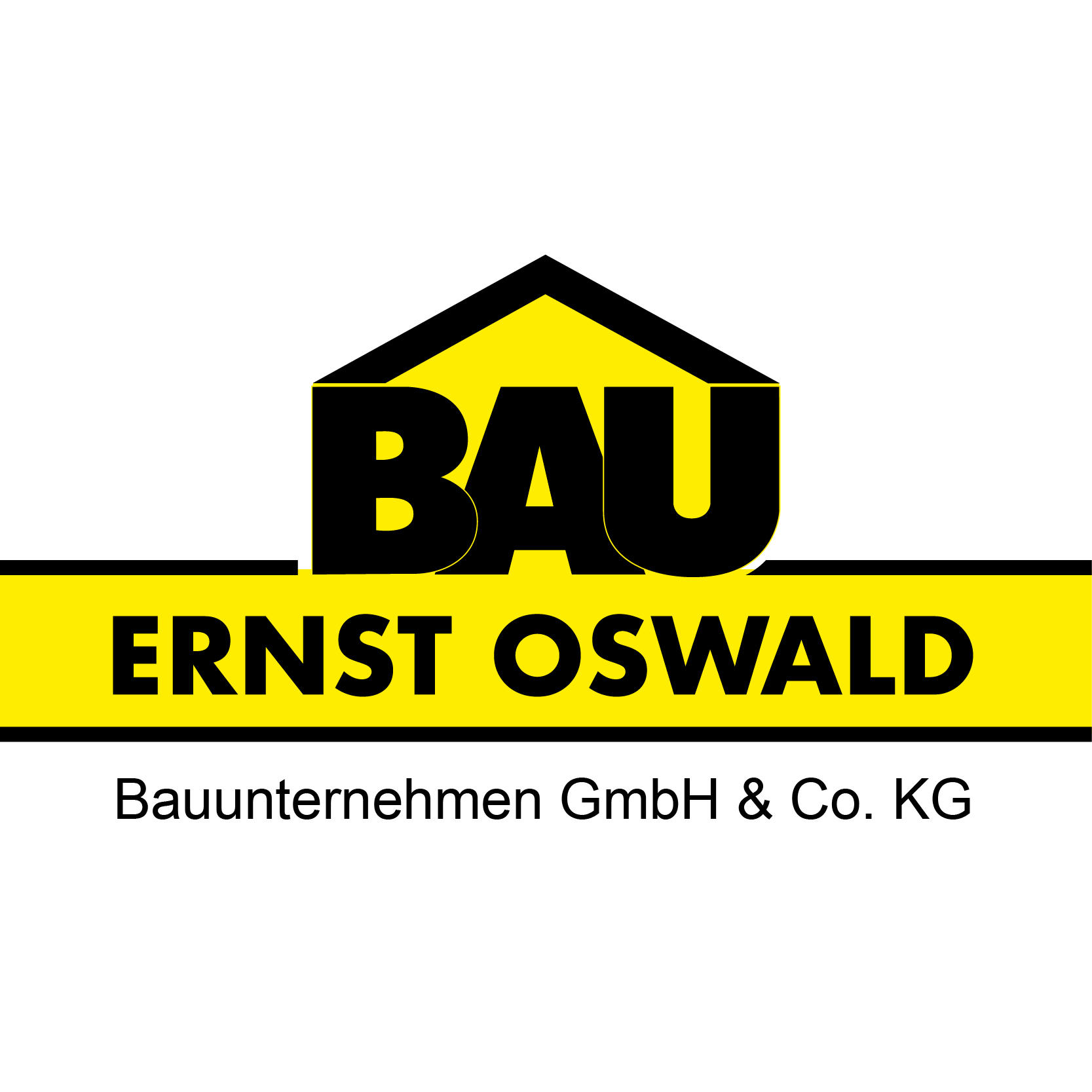 bauunternehmung ernst oswald gmbh co kg ffnungszeiten bauunternehmung ernst oswald gmbh. Black Bedroom Furniture Sets. Home Design Ideas