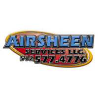 Airsheen Services