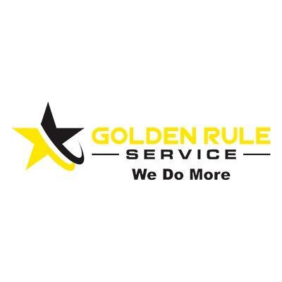 Golden Rule Service