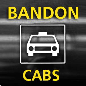 Bandon Cabs