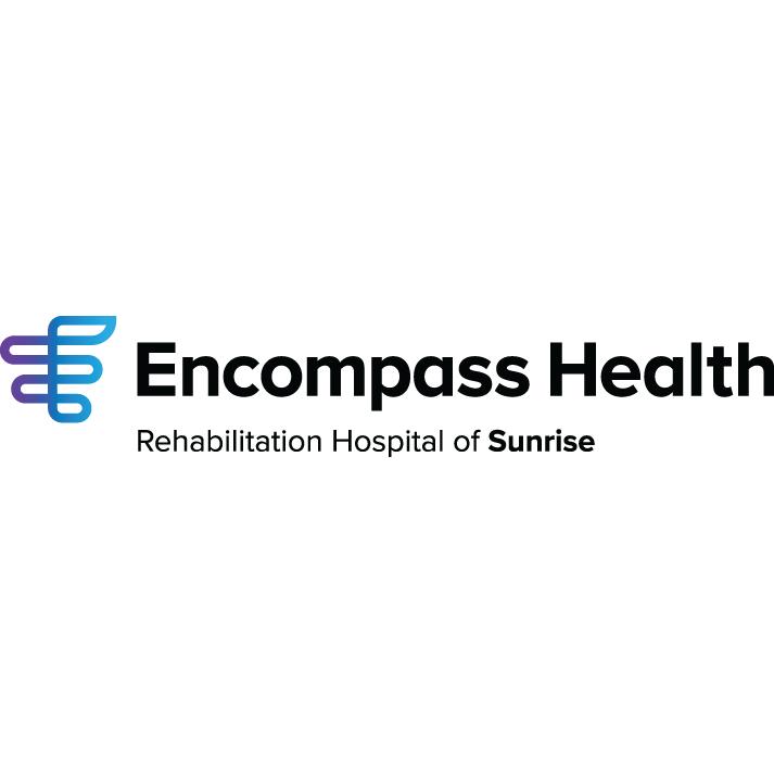 Encompass Health Rehabilitation Hospital of Sunrise