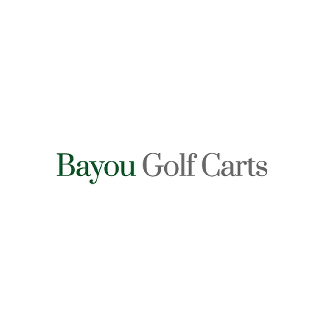 Golf coupons near me