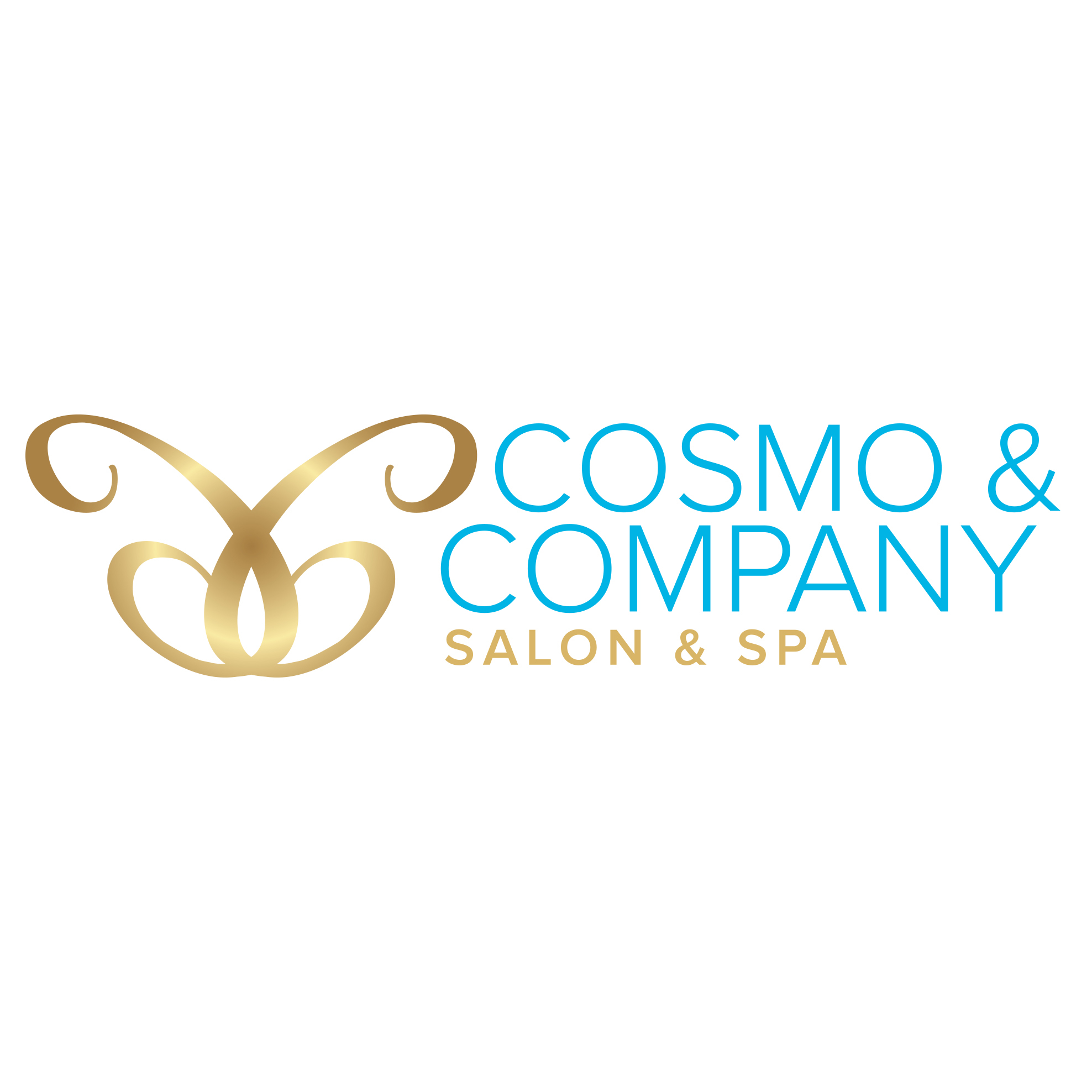 Cosmo Spa West Palm Beach