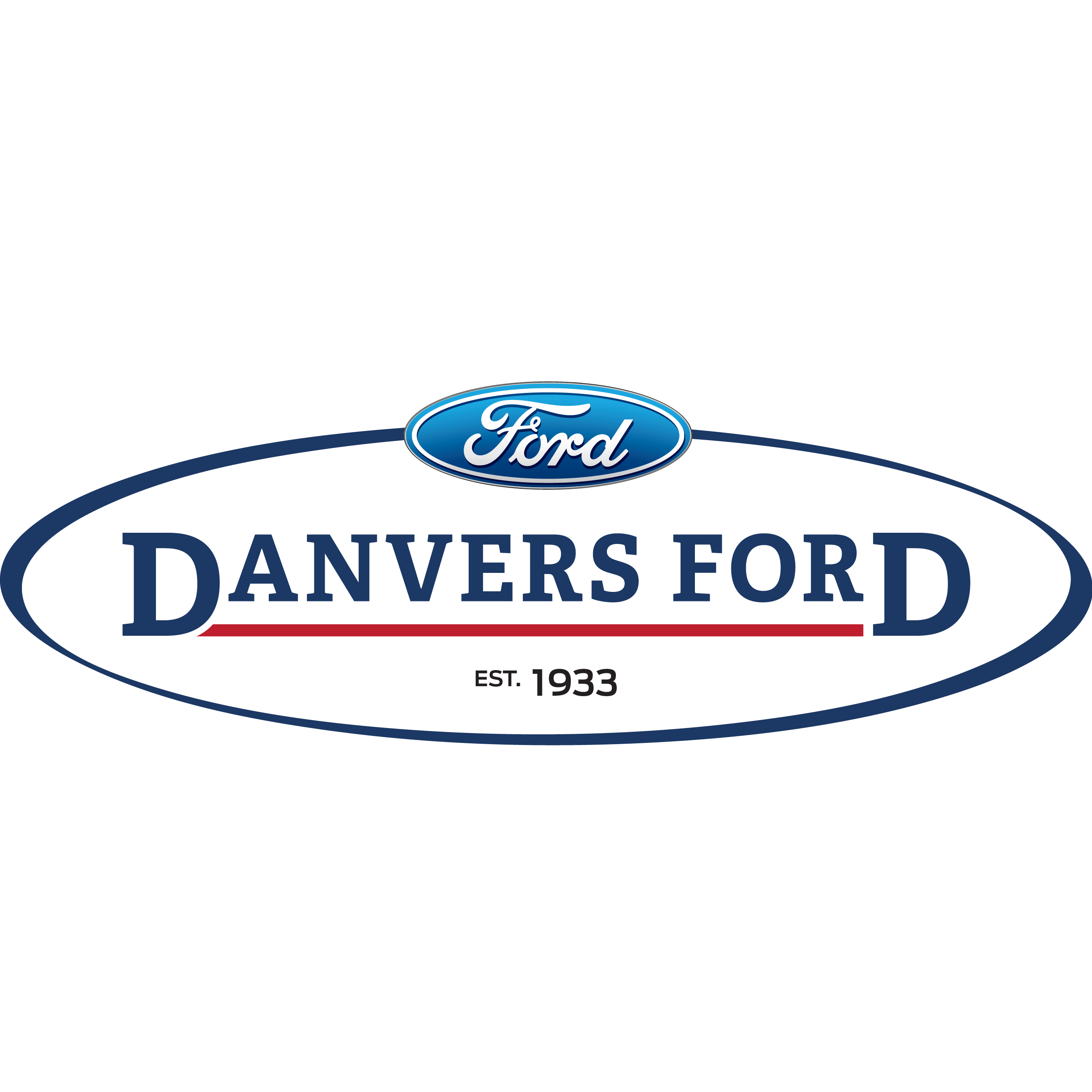 danvers ford danvers massachusetts insider pages
