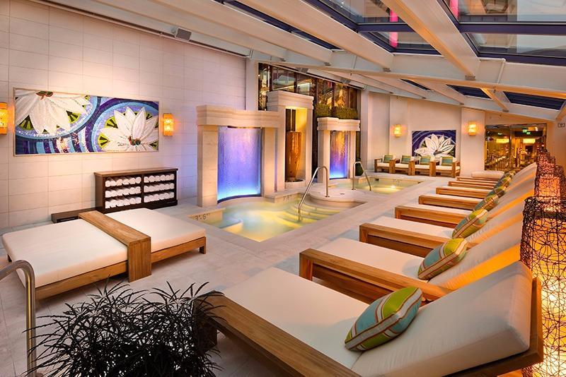 Atlantis Casino Resort Spa image 11