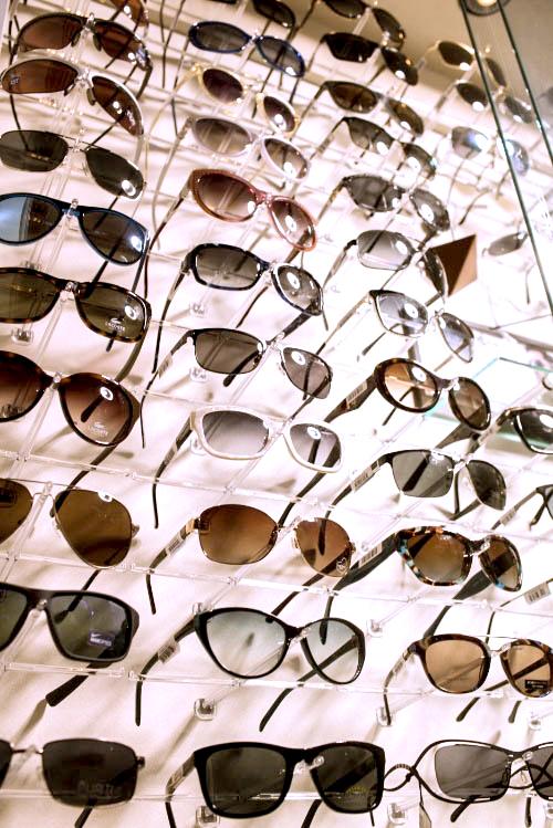 Illinois Eye Center Optical Boutique image 2