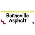 Bonneville Asphalt & Repair
