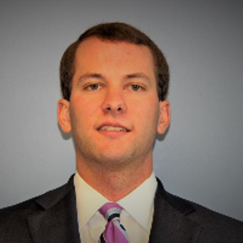 Glen Allen Va Allstate Insurance Agent Trip Tribble Find