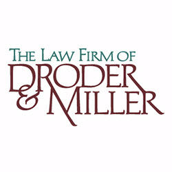 The Law Firm of Droder & Miller