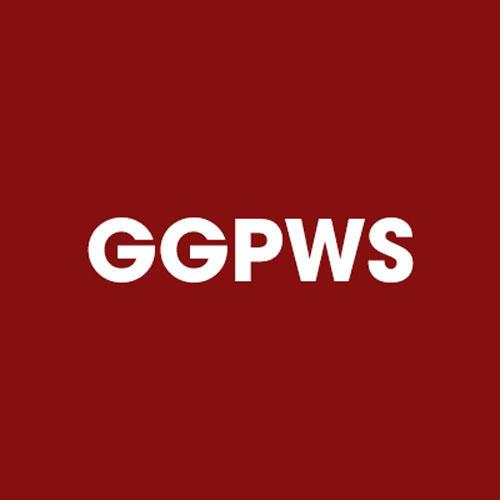 Gagnon's Gutterworks & Power Washing Services
