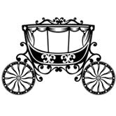 Houston Carriage