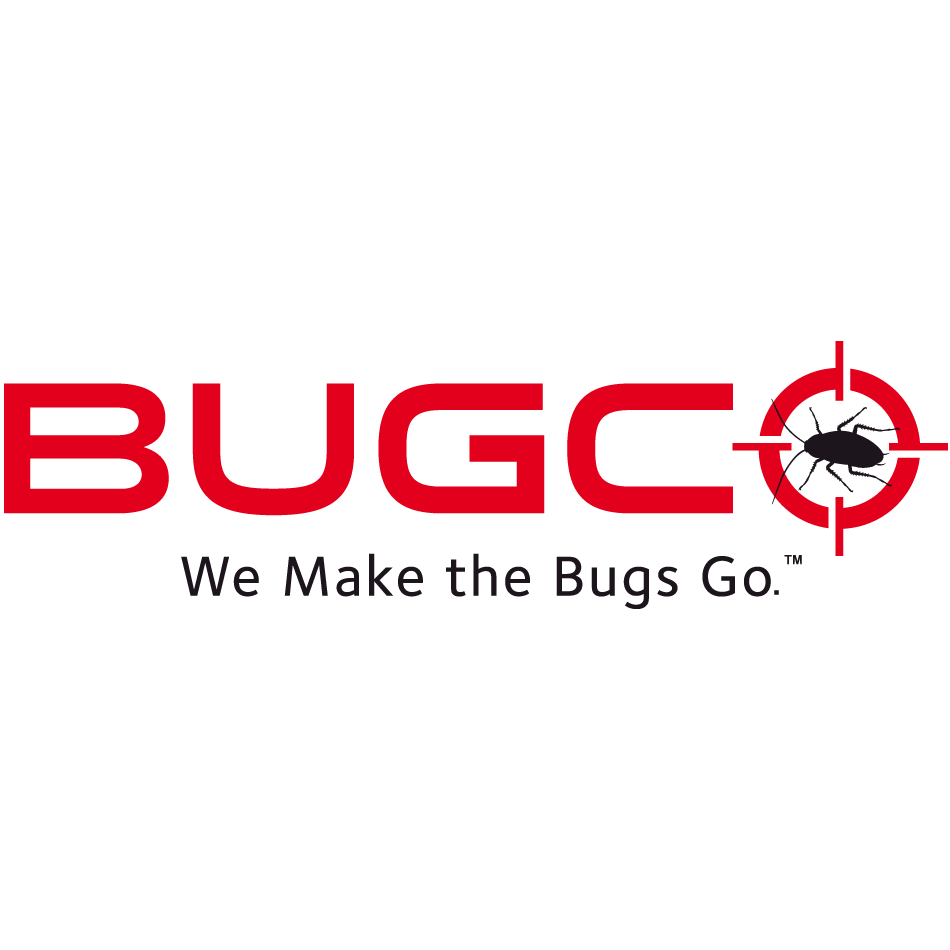 BUGCO Pest Control, Pest Control. Harlem Rd, Unit B3 Richmond, Texas