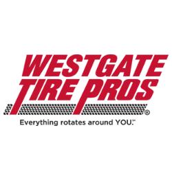 Westgate Tire Pros image 1