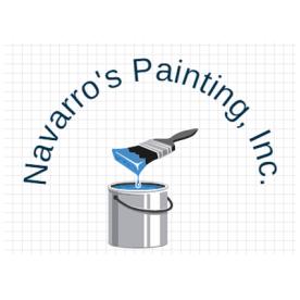 Navarro's Painting, Inc.