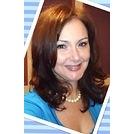 Dr. Judith Flores-Guerra image 1
