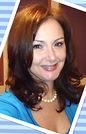 Dr. Judith Flores-Guerra image 0