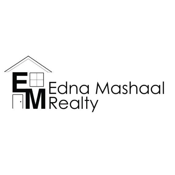 Edna Mashaal Realty