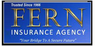 Fern Insurance Agency image 0
