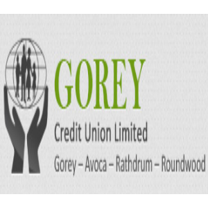 Gorey Credit Union