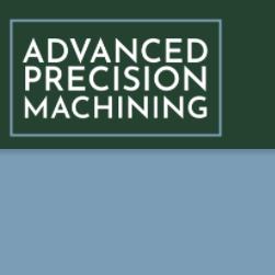 Advanced Precision Machining image 3