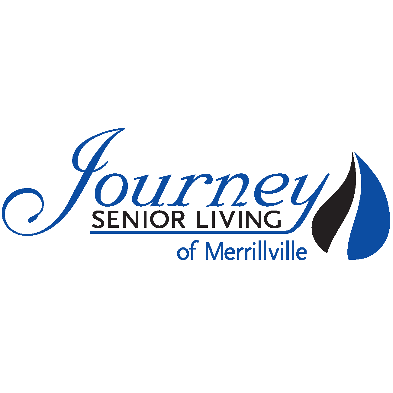 Journey Senior Living of Merrillville