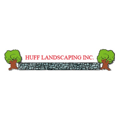 Huff Landscaping Inc.