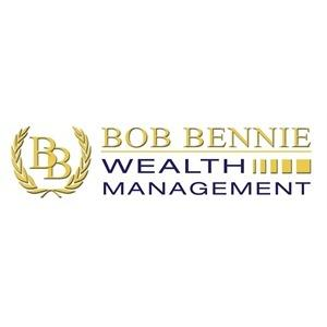 Bob Bennie Wealth Management image 4