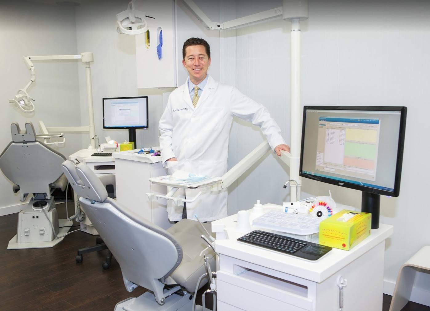 Sherman Orthodontics image 7