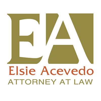 Elsie Acevedo Attorney At Law