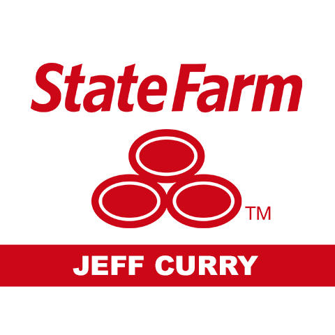 Jeff Curry - State Farm Insurance Agent