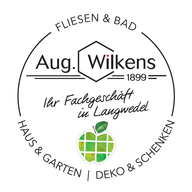Logo von Aug.Wilkens GmbH