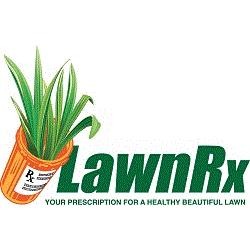 Lawn Rx - Latrobe, PA - Lawn Care & Grounds Maintenance